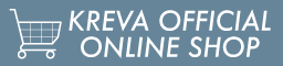 KREVA OFFICIAL ONLINE SHOP